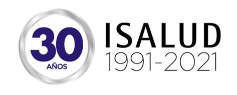 VIIº Seminario Internacional Alimentos y Salud: una mirada al futuro: Sostenibilidad, regulaciones y tendencias. Una visión internacional
